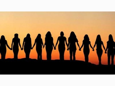 5 Characteristics of Compassionate Women Working Fiercely to Change the World
