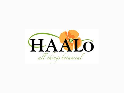 HAALo ~ All Things Botanical