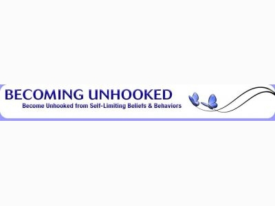 Barbara Williams | Becoming Unhooked