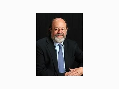 GARY E. SCHWARTZ, PHD | Advancing Science and the Greater Reality