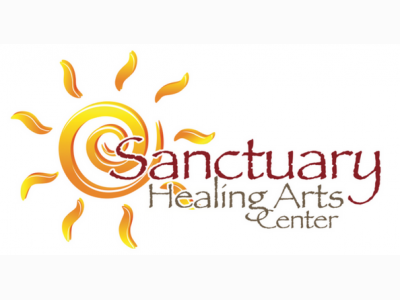 Sanctuary Healing Arts Center
