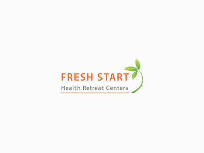 Fresh Start Health Retreat Centers