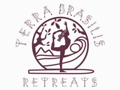 Terra Brasilis Retreats