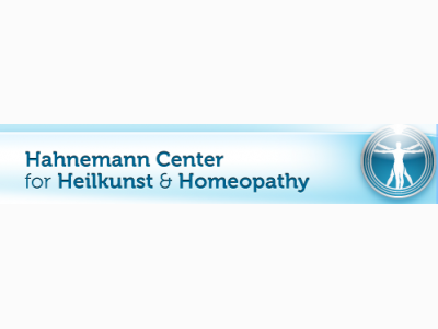 Hahnemann Center for Heilkunst | the CLINIC | the COLLEGE