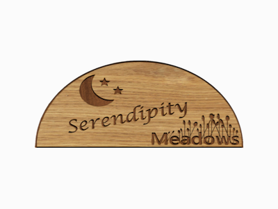 Serendipity Meadows