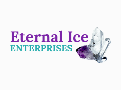 Eternal Ice Enterprises | Crystals, Certification Classes, Crystal Readings
