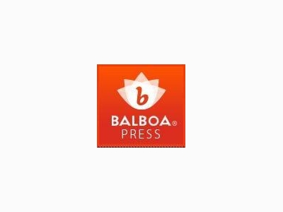 Balboa Press | A Division of Hay House | Self-Publishing