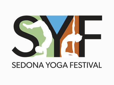 SEDONA YOGA FESTIVAL | Sedona, AZ | March 14-17, 2019