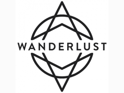 WANDERLUST - ESCAPE FROM THE ORDINARY