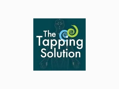 Nick Ortner | The Tapping Solution
