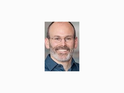 Judson Brewer, MD PhD | Director of Research at the Center for Mindfulness