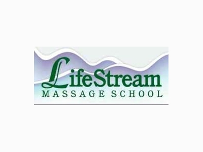 Lifestream Massage School