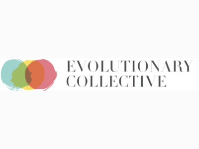 EVOLUTIONARY COLLECTIVE