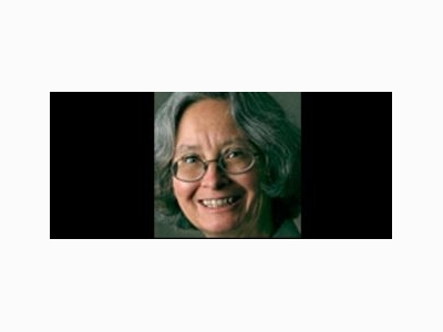 Nancy Welliver ND - Nature Cures Naturopathic Care