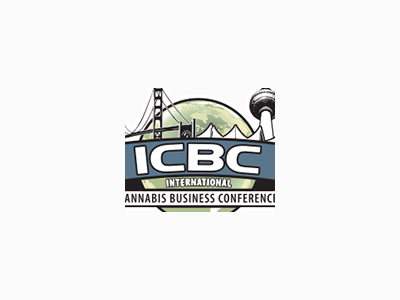 ICBC INTERNATIONAL CANNABIS BUSINESS CONFERENCE | Berlin, Germany | April 1-3, 2020