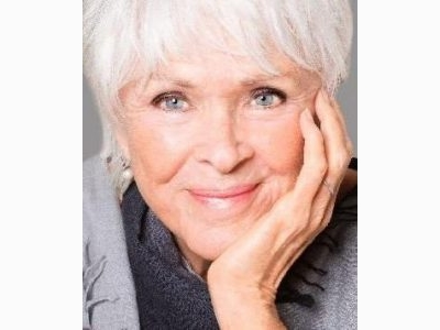 School for The Work with Byron Katie | July 12-21, 2019 | Bad Neuenahr, Germany