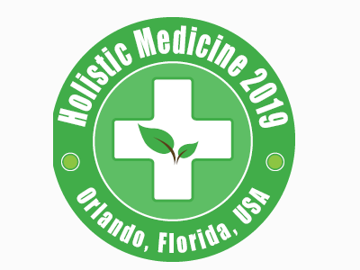 4th International Conference on Holistic Medicine & Nursing Care | March 25-26, 2019 Orlando, FL