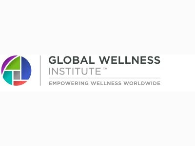 The Global Wellness Institute