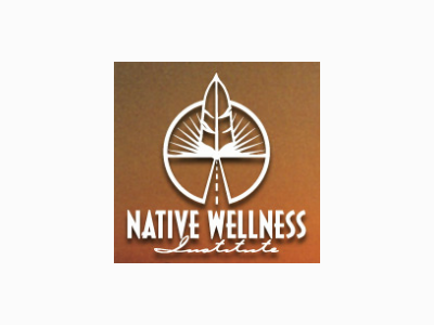 Native Wellness Institute