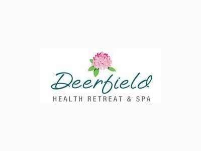 Deerfield Health Retreat & Spa
