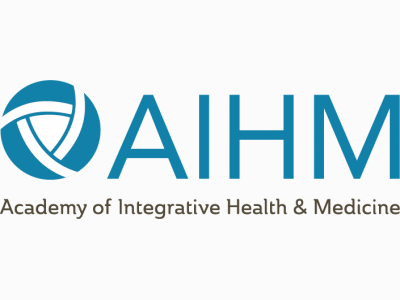 2019 AIHM Annual Conference | San Diego, CA | October 12-16, 2019