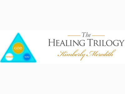 The Healing Trilogy