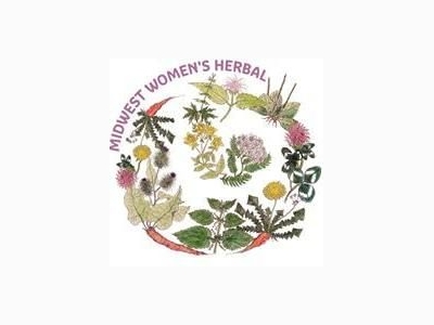 8th Annual Midwest Women's Herbal Conference | May 31-June 2, 2019 | Almond, WI