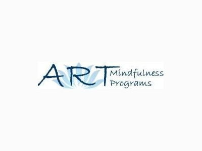 Mindful Living Weekend Retreat   August 2-4, 2019   Bolinas, CA