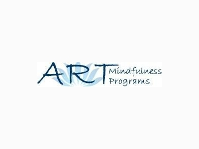Mindfulness Living Retreat | November 1-3, 2019 | Bolinas, CA