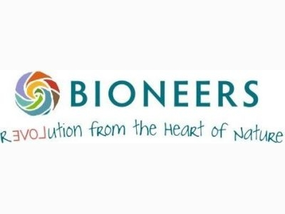 BIONEERS 2019! 30th Annual National Conference | Octobver 18-20, 2019 | San Rafael, CA