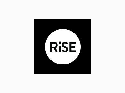 RISE 2019 | Mojave Desert, NV | October 4-5, 2019