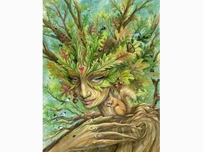 THE WORLD OF FAERIES FESTIVAL - 15th Annual Celebration!   South Elgin, IL   August 3-4, 2019