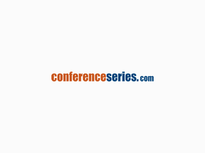 Conference on Nursing & Healthcare | July 05-06, 2019 | Columbus, Ohio, USA