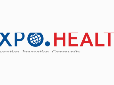 EXPO.health Conference | Boston, MA | July 31 - August 2, 2019