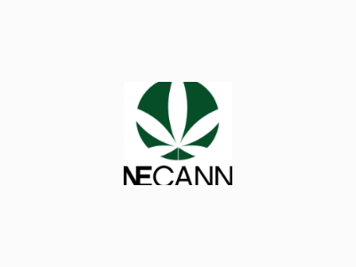 NECANN NEW ENGLAND CANNABIS CONVENTION | Boston, MA | March 20-22, 2020