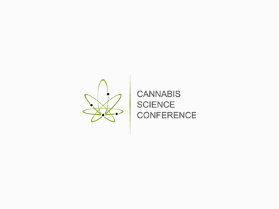 Cannabis Science Conference | Baltimore, MD | April 8-10, 2019