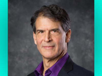 Eben Alexander, MD | Living in A Mindful Universe