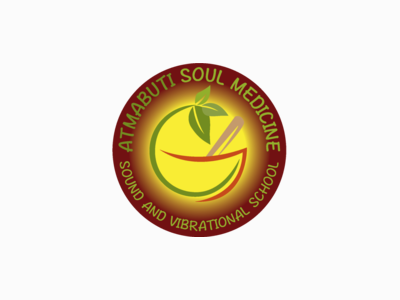 Atma Buti Sound and Vibrational School