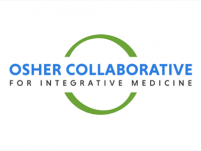 Osher Center for Integrative Medicine | UCSF Medical Center