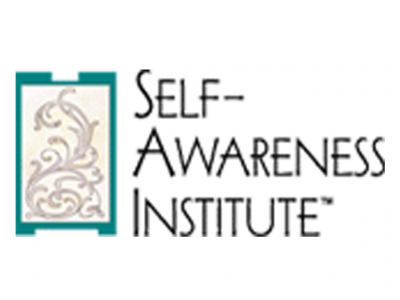 Self-Awareness Institute   Acclaimed Weekend Counseling Program