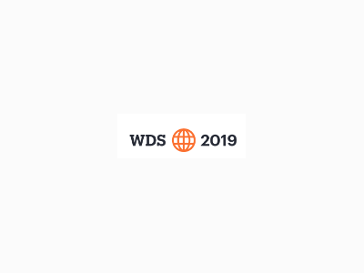WDS World Domination Summit 2019 | Portland, OR | June 25 - July 1, 2019