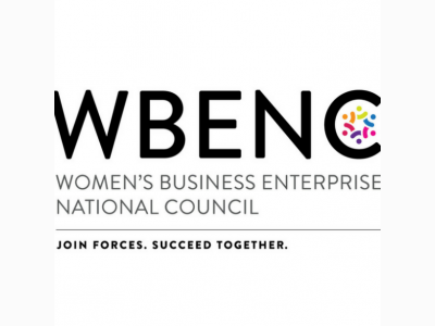WBENC National Conference & Business Fair | Baltimore, MD | June 25-27, 2019