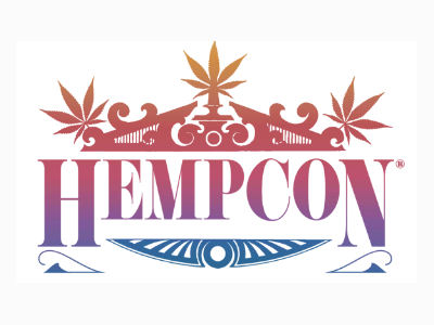HEMPCON HALLOWEED | Watsonville, CA | October 25-27, 2019