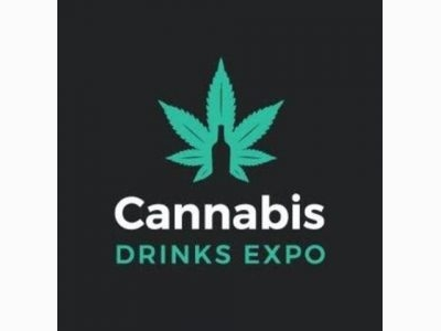 Cannabis Drinks Expo 2019 | South San Francisco, CA | July 25, 2019