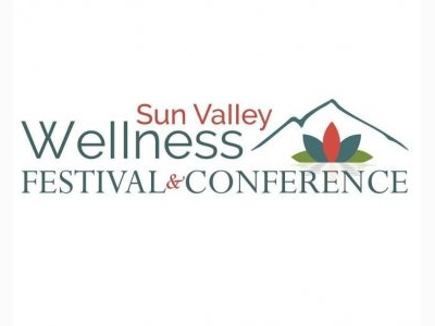 Sun Valley Wellness Festival & Conference | June 26-29, 2020 | Sun Valley, ID