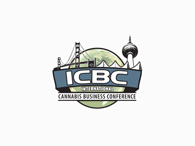 ICBC INTERNATIONAL CANNABIS BUSINESS CONFERENCE | Feb. 6-7, 2020 | San Francisco, CA