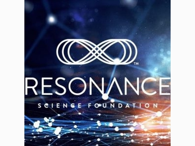 Nassim Haramein, Physicist | Resonance