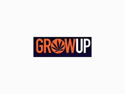 Grow Up Conference and Expo | Niagara Falls, ON | Sept 1-3, 2020