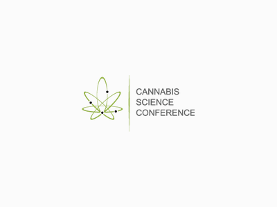 Cannabis Science Conference | Baltimore, MD | April 6-8, 2020