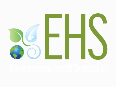 Environmental Health Symposium 2020 | Scottsdale, AZ | April 3-5, 2020